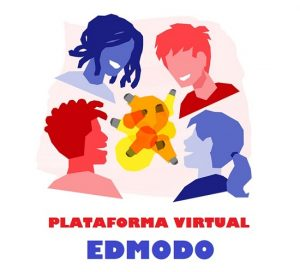 PLATAFORMA VIRTUAL EDMODO E INSTRUCTIVO DE USO