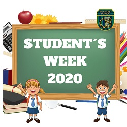 STUDENT´S WEEK 2020